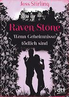 https://www.dtv.de/buch/joss-stirling-raven-stone-wenn-geheimnisse-toedlich-sind-71706/