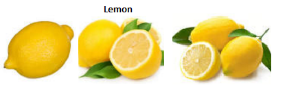 Lemon health benefits Lemon is  good for your hair growth