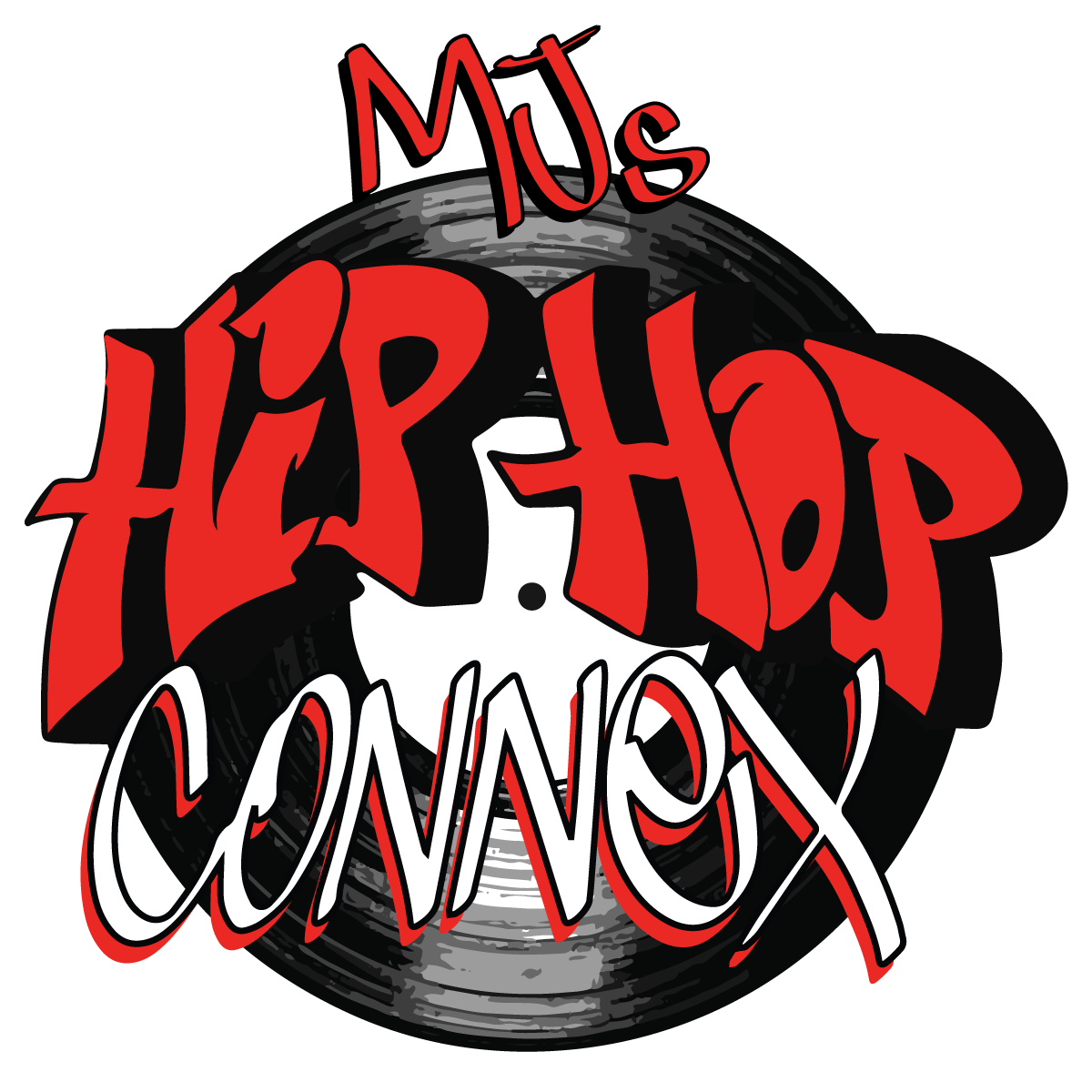 MJs HipHop Connex