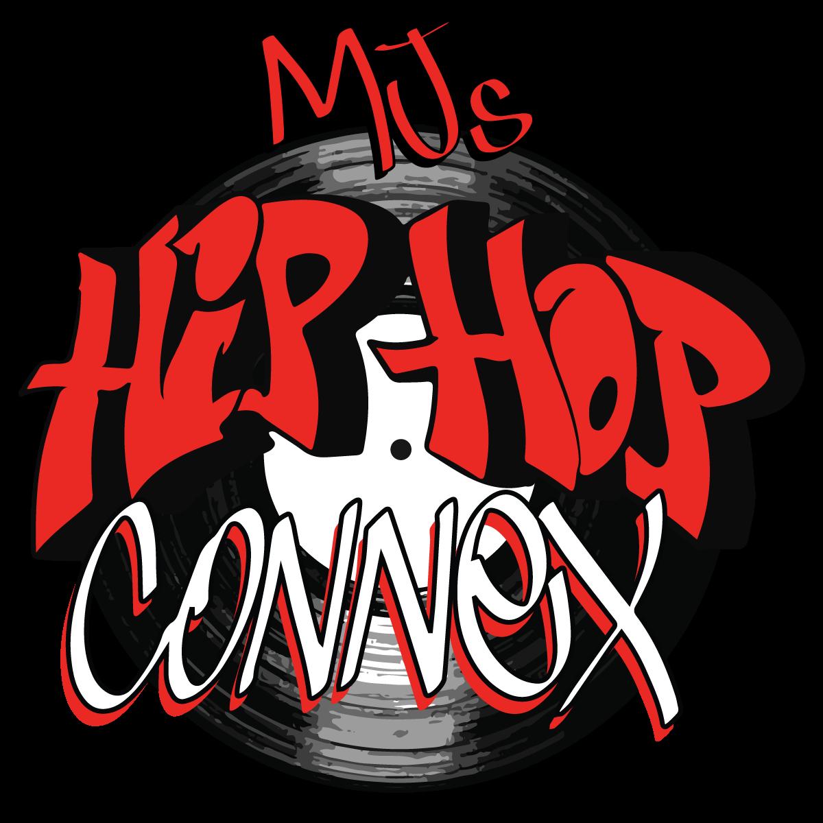 MJs HIP HOP CONNEX