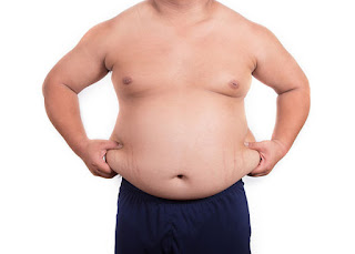 http://www.dukeokafor.com/2018/07/3-main-causes-of-high-blood-pressure.html