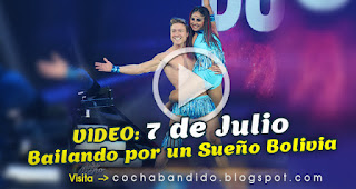 7julio-Bailando Bolivia-cochabandido-blog-video