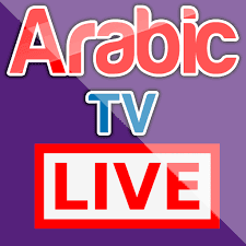 Arabic TV Online شاهد المباشر البث الحي محطات راديو قناة مباشرة التلفزيون العربي