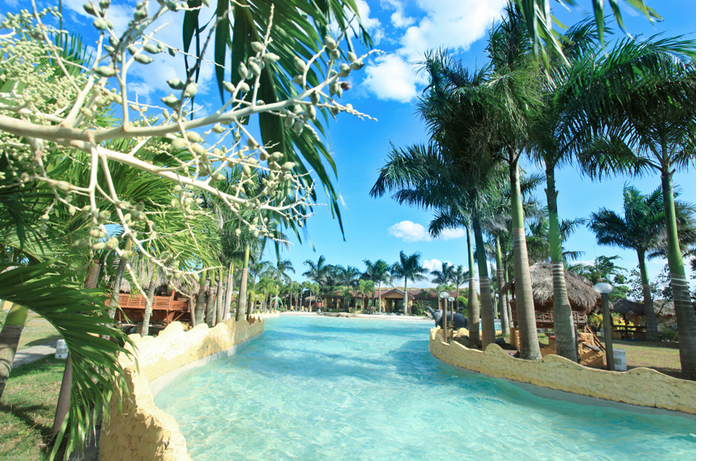 Bulacan Resorts Philippines Cool Waves Ranch And