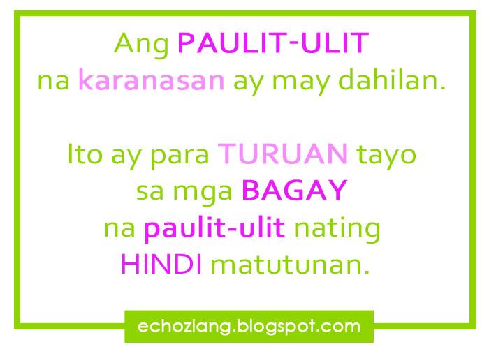 patama quotes para sa mga inggitera - photo #23