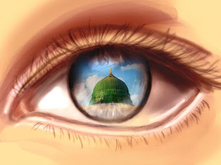 Islamic-doaa.html