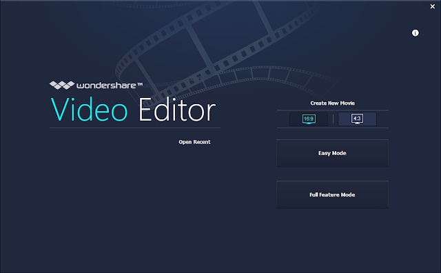 best free video editing software for pc