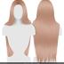 ONIKA HAIR (PATREON)