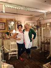 JUNKIN' with Sweet Baby Chick!