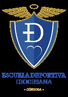ESCUELAS DEPORTIVAS DIOCESANAS