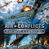 Air Conflicts PC Game Free Download