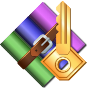 Advanced Archived Password Recovery v4.54.48 Full Version Serial Key