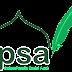 IPSA Gelar Lomba Menulis Untuk Santri se Aceh, Berhadiah Total 20 Juta