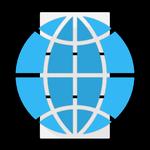 ဖုန္းမွာ အင္တာနက္အသံုးျပဳဖို႔ႏွင္႔ Web ေတြကုိ ဝင္ေရာက္ဖုိ႔အတြက္ 100% အရမ္းျမန္ဆန္တဲ့  Web Browser for Android Wear Apk