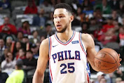 NBA: Ben Simmons Can Be Greater than LeBron James