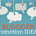 Cara Mempromosikan Blog Supaya Terkenal