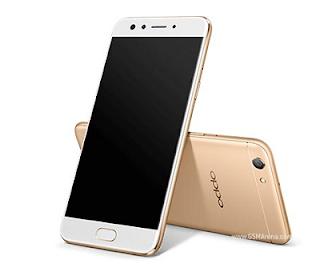 Harga Oppo F3 Keluaran Terbaru, Spesifikasi Dual Kamera Selfie