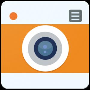 KUNI Photo and Video Editor v1.12.5 [Paid] APK