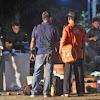 Ketum MUI: Aksi Teroris Biadab, Tak Sesuai Ajaran Agama