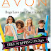 Avon Campaign 12 2018 Brochure - Current Catalog Online
