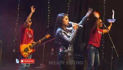 download lagu ratna antika terbaru mp3
