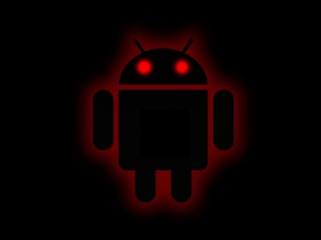 Black Wallpaper Android   Free Download Wallpaper   DaWallpaperz