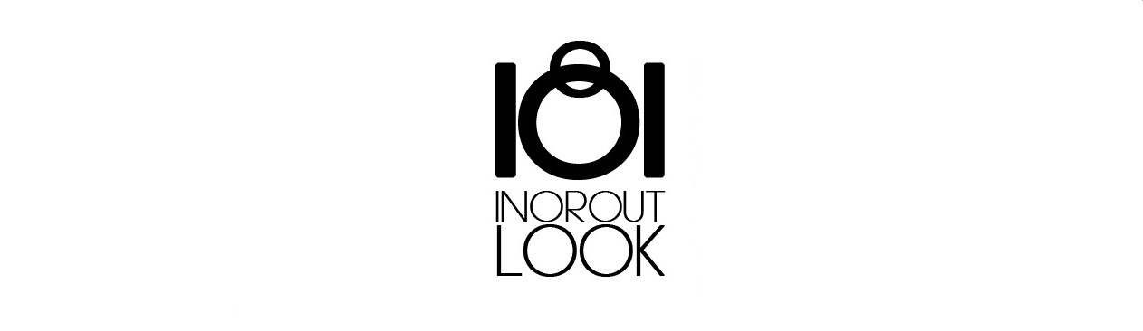 INOROUTLOOK