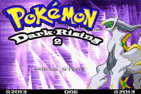 pokemon fire red part 2 game download
