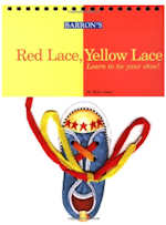 http://theplayfulotter.blogspot.com/2015/01/red-lace-yellow-lace.html