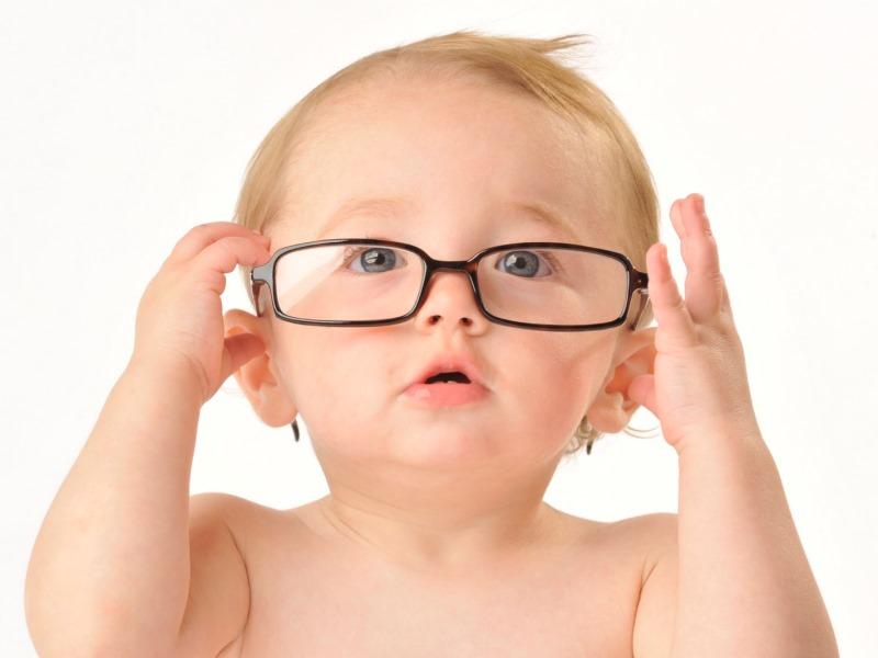 Pengobatan Penyakit Mata Untuk Anak Tradisional