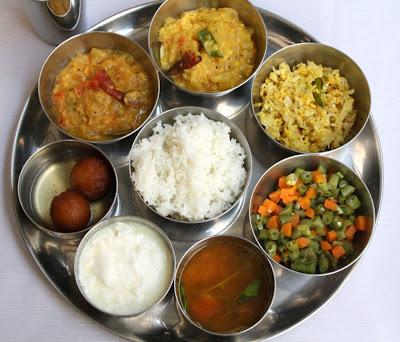 North karnataka meals in bangalore dating 10