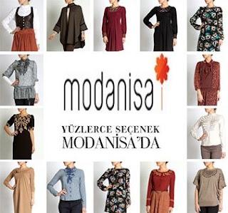 99ee3a7573b92 Moda nisa ile Hızlı ve Güvenilir Alışveriş - Tesettür Giyim Online Satış