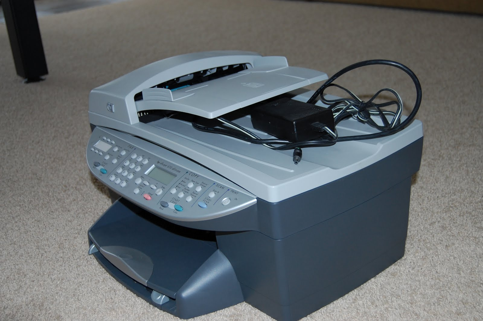 hp officejet 6110 all in one drivers for mac rh apsa2015 org Ciss for HP Officejet 6110 HP Photosmart All in One