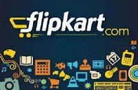 Flipkart Customer Care Number Raipur