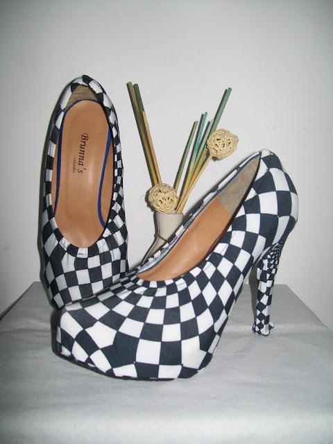 capas para sapatos-preta-belanaselfie