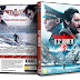 O 12º Homem DVD Capa