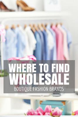 https://mailchi.mp/4c7ef17e7c95/boutique-brand-guide
