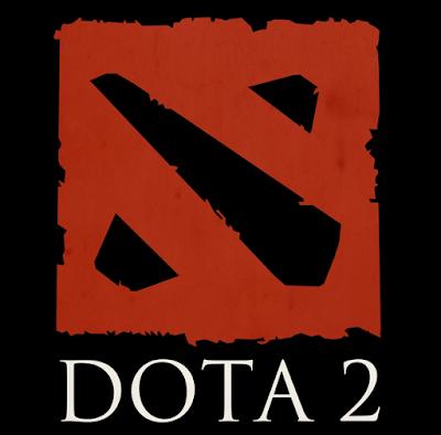 Forum Game Dota 2 Di Hack, Lebih Dari 2 Juta Infomasi Pengguna Bocor