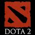 Forum Game Dota 2 Di Hack, Lebih Dari 2 Juta Informasi Pengguna Bocor