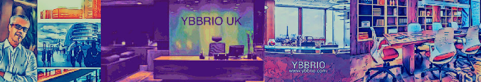 YBBRIO UK Investment Fund