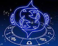 signo zodiacal de Piscis