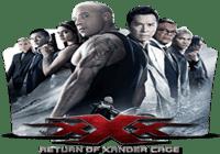 Download xXx Return of Xander Cage (2017) BluRay 1080p 720p 480p 360p MKV Subtitle English Indonesia Uptobox Upfile.Mobi www.uchiha-uzuma.com