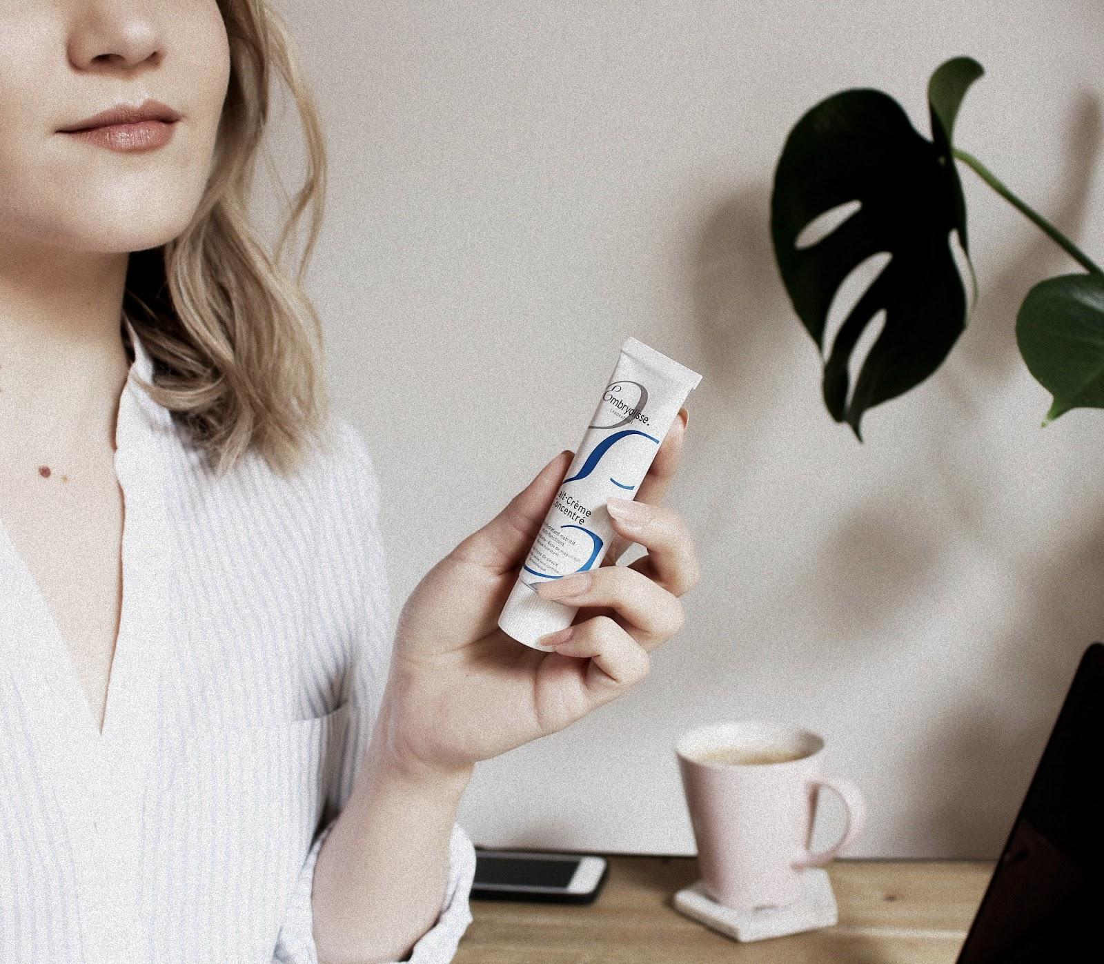 Embryolisse Lait Crème Concentré For Acne Prone Skin