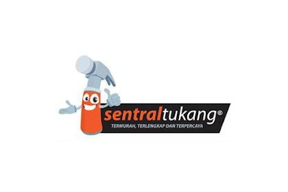 Lowongan PT. Sentral Tukang Indonesia Pekanbaru November 2018