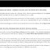 Addio Beta Programm Sony Z3 e Z3 Compact