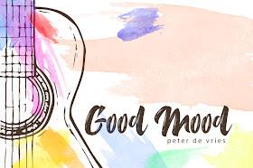 EP- Good Mood (2019)