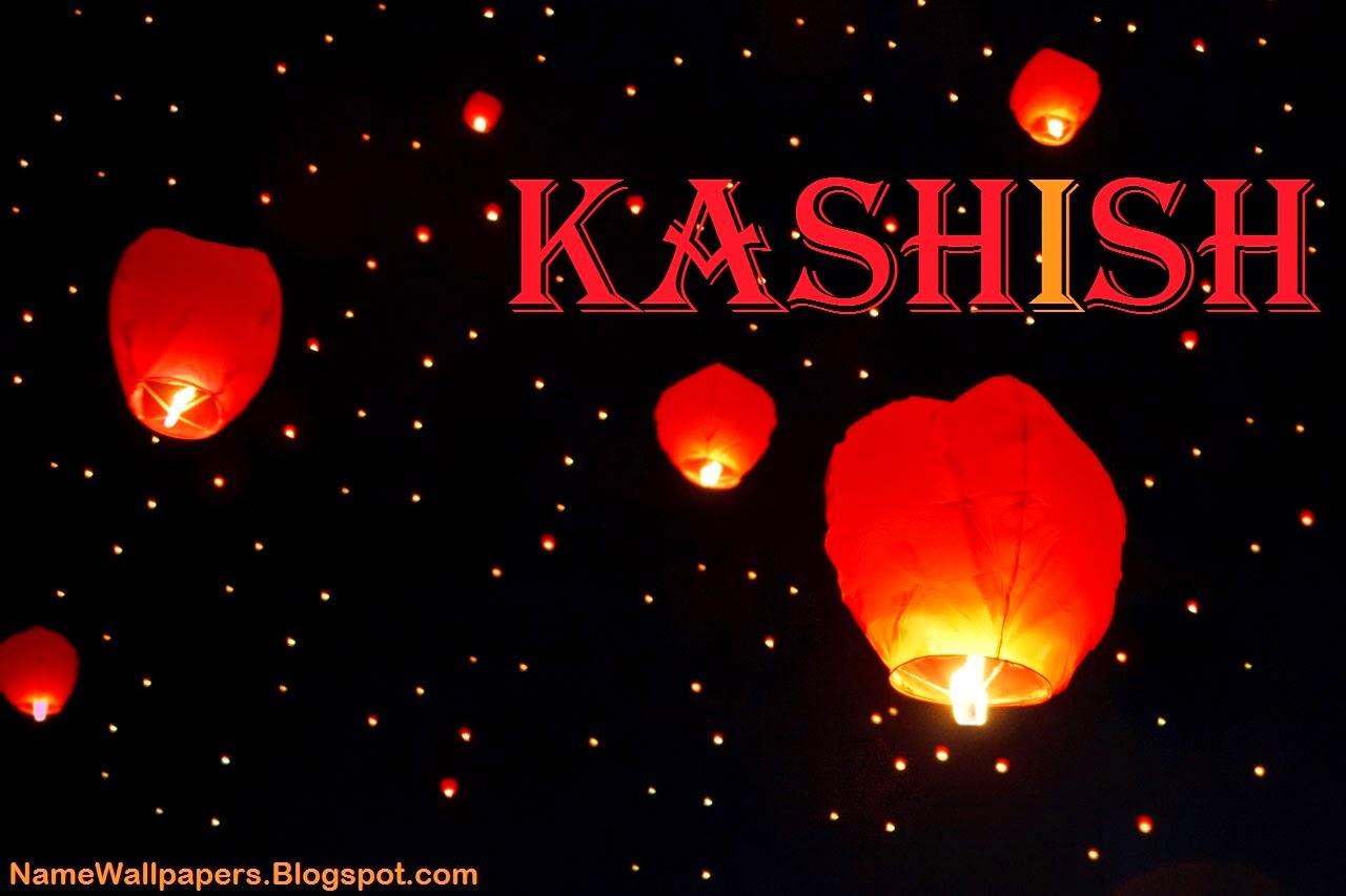 S Name Ka Wallpaper: Kashish Name Wallpapers Kashish