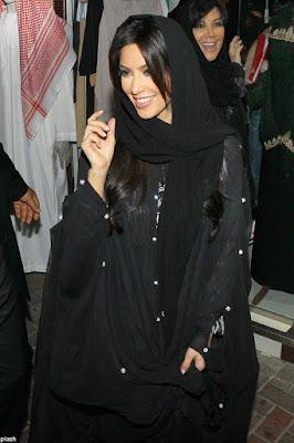 jilbab paris 7000 jilbab anak 7 tahun jilbab harga 7000 jilbab permata type 7 kim kardashian