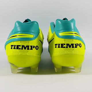 Nike Tiempo Legend 6 FG pure platinum Sepatu Bola , harga nike tiempo legend, jual nike tiempo legend,toko sepatu bola ,sepatu bola replika, sepatu bola import, sepatu bola premium , sepatu bola murah