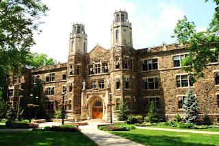 Đại học Lehigh